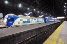 Foto: Prensa Ministerio del Interior y Transporte de la Nación
