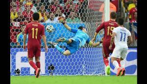 mundial-brasil-2014-espana-chile