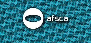 Autoridad Federal de Servicios de Comunicación Audiovisual, la institución central de la nueva Ley. Fuente: AFSCA