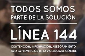 Imagen:  Ministerio de Desarrollo Social - Presidencia de la Nación