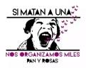 Equipo Fotográfico Enfoque Rojo/Pan y Rosas Fuente: https://www.facebook.com/panyrosassociales/photos/pb.1648962218657993.-2207520000.1434566622./1649860578568157/?type=3&theater