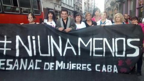 Imagen  Alejandra Rubio