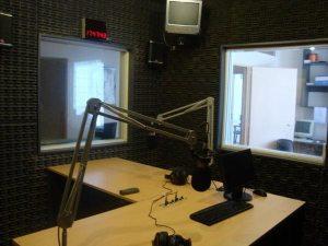 Foto: Radio Sur