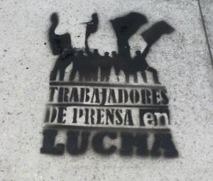 Foto: http://colectivodeprensa.blogspot.com.ar/2013_11_01_archive.html