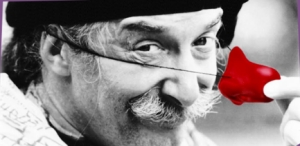 Patch Adams - Fuente: http://www.patchadams.org/